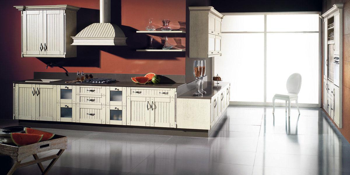 Inogar fagarpe muebles de cocina en moraleja y coria - Outlet muebles de cocina ...