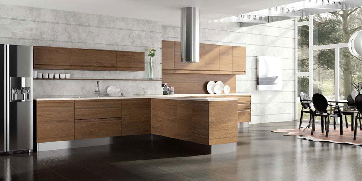 inogar fagarpe muebles de cocina en moraleja y coria On muebles de cocina ob