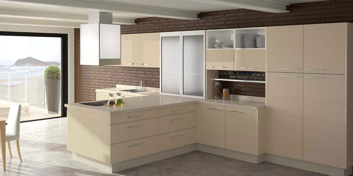 Ofertas muebles auxiliares de cocina ideas for Oferta muebles cocina