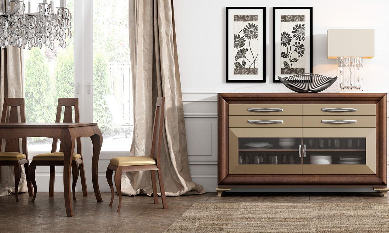 Inogar fagarpe muebles de hogar en moraleja y coria for Muebles en caceres capital