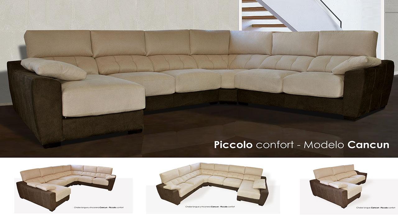 Inogar fagarpe muebles de hogar en moraleja y coria for Outlet muebles cancun